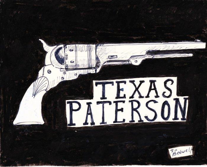 Art of the Gun
